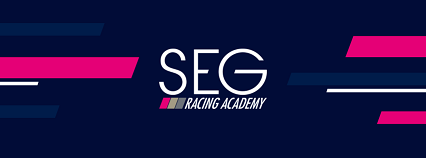 Seg Racing Academy